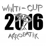 winticup2016